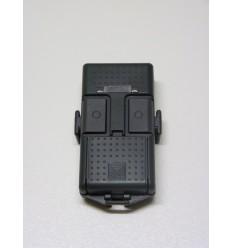BOX DI RICAMBIO PER S46 -S46C BICANALE CARDIN