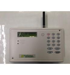 COMBINATORE TELEFONICO GSM UNIVERSALE