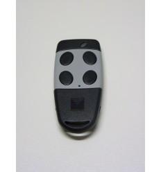 RADIOCOMANDO DIGITALE A CODICI ROLLING S449 1 CANALE