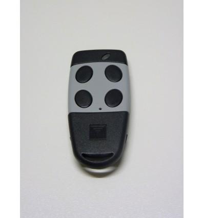 TELECOMANDO DIGITALE A CODICI ROLLING S449 1 CANALE